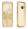 Nokia 6700 Classic Gold Edition - Ảnh 2