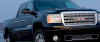 Gmc Sierra Denali HD 6.0 V8 AT2011_small 0