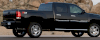 Gmc Sierra Denali HD 6.0 V8 AT2011_small 2