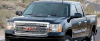 Gmc Sierra Denali HD 6.0 V8 AT2011_small 3