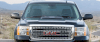 Gmc Sierra Denali HD 6.0 V8 AT2011_small 1
