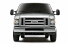 Ford Series E-150 XLT 4.6 V8 AT 2011_small 1