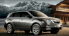 Acura MDX 3.7 AT 2011_small 0