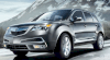 Acura MDX 3.7 AT 2011_small 4