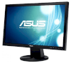ASUS VW228T 21.5 inch_small 0