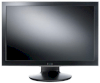 Proview EP2630W 26 inch_small 0