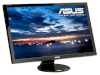 ASUS VE278Q 27inch_small 1