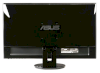 ASUS VE278Q 27inch_small 3