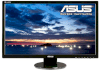 ASUS VE278Q 27inch_small 0