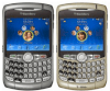 BlackBerry Curve 8320_small 1