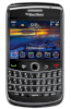 BlackBerry Bold 9700 Black_small 1