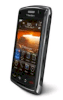 BlackBerry Storm 2 9550_small 1