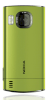 Nokia 6700 Slide Lime_small 0