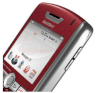 Blackberry 8830 Red_small 3