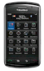 BlackBerry Storm 2 9550_small 3