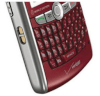 Blackberry 8830 Red_small 1
