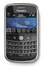 BlackBerry Bold 9000 Black