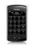 BlackBerry Storm 9500_small 0