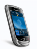 BlackBerry Torch 9800 (BlackBerry Slider 9800) Black - Ảnh 5