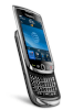 BlackBerry Torch 9800 (BlackBerry Slider 9800) Black - Ảnh 4