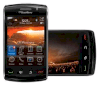 BlackBerry Storm 2 9550_small 0