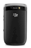 BlackBerry Torch 9800 (BlackBerry Slider 9800) Black - Ảnh 2