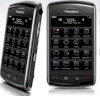 BlackBerry Storm 9500_small 2