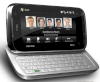 HTC Touch Pro2_small 1