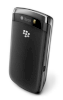 BlackBerry Torch 9800 (BlackBerry Slider 9800) Black - Ảnh 6