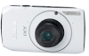 Canon IXY Digital 30S (IXUS 300 HS/ PowerShot SD4000 IS) - Nhật