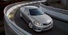 Toyota Camry SE 3.5 AT 2011_small 1