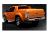 Ford Ranger XL(4x2) Single Cab Chassis 2.5 MT 2012_small 2