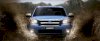 Ford Ranger XL(4x2) Single Cab Chassis Pick-Up 2.5 AT 2012_small 4