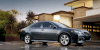 Toyota Camry LE 2.5 MT 2011_small 0