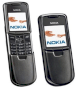 Nokia 8800 Special Edition_small 1