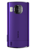 Nokia 6700 Slide Purple_small 2