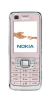 Nokia 6120 Classic Pink_small 0