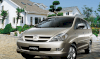Toyota Innova E 2.7 AT 2010_small 0