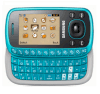 Samsung B3310 (Samsung Corby Mate) Blue_small 1