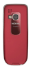 Nokia 3120c Classic Red_small 1
