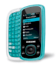 Samsung B3310 (Samsung Corby Mate) Blue_small 4
