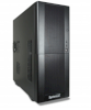 Systemax ELS 6 Tower Server (Intel Xeon X3440 2.53GHz, 8GB DDR3 ECC, 4 x 500GB HDD in Raid 5, Hotswap, 650 Watt 80+ Power) - Ảnh 2