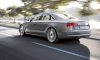 Audi A8 4.2 V8 TDI AT 2011_small 4