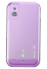 LG KM900 Arena Dusty Pink_small 1
