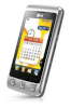 LG KP500 Cookie Silver_small 2