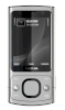 Nokia 6700 Slide Aluminum_small 1