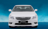 Toyota Camry 3.5Q AT 2009_small 0
