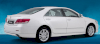 Toyota Camry 3.5Q AT 2009_small 2