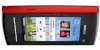 Nokia 5250 Red_small 2