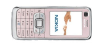 Nokia 6120 Classic Pink_small 3